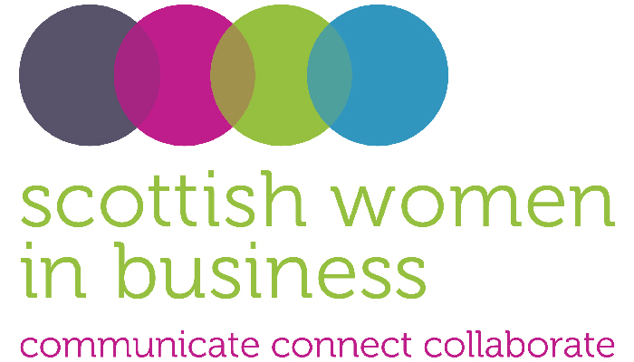 scottish-woman-in-business-logo