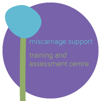 miscarriage_support_training_logo